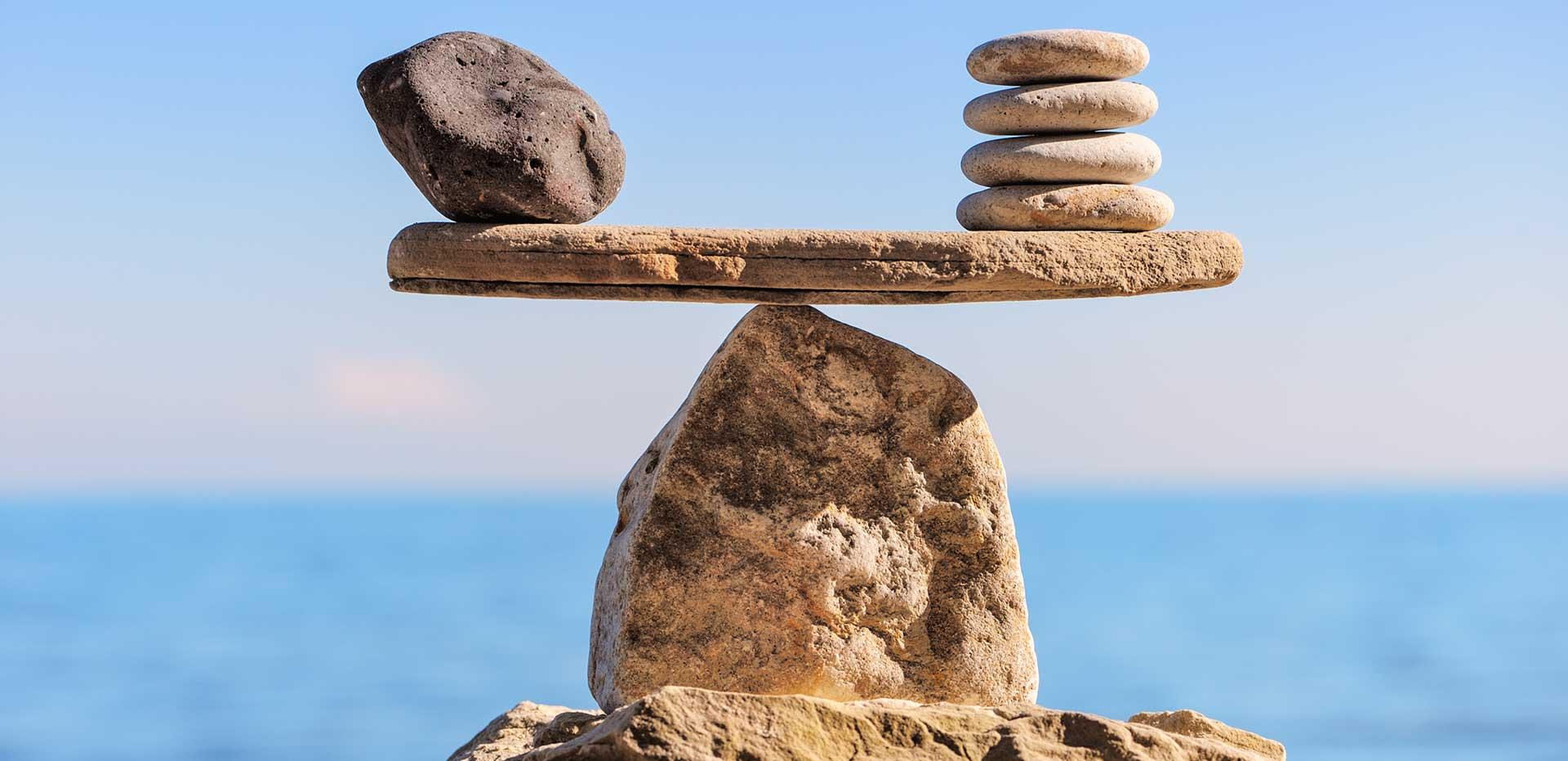 Balanced Scorecard for Consolidators