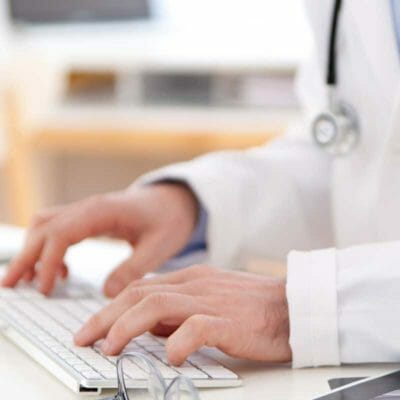 Best 10 Vet Telemedicine Software and Mobile Apps