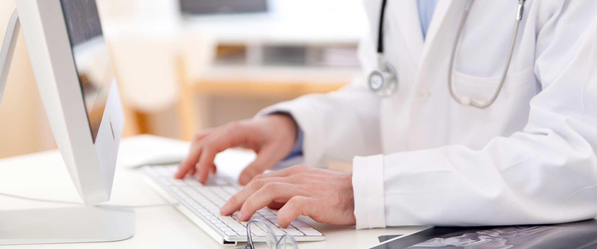 Best 10 Vet Telemedicine Software and Mobile Apps