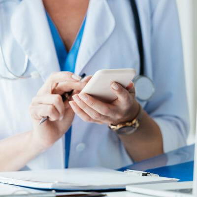Best 29 Mobile Apps for Veterinarians