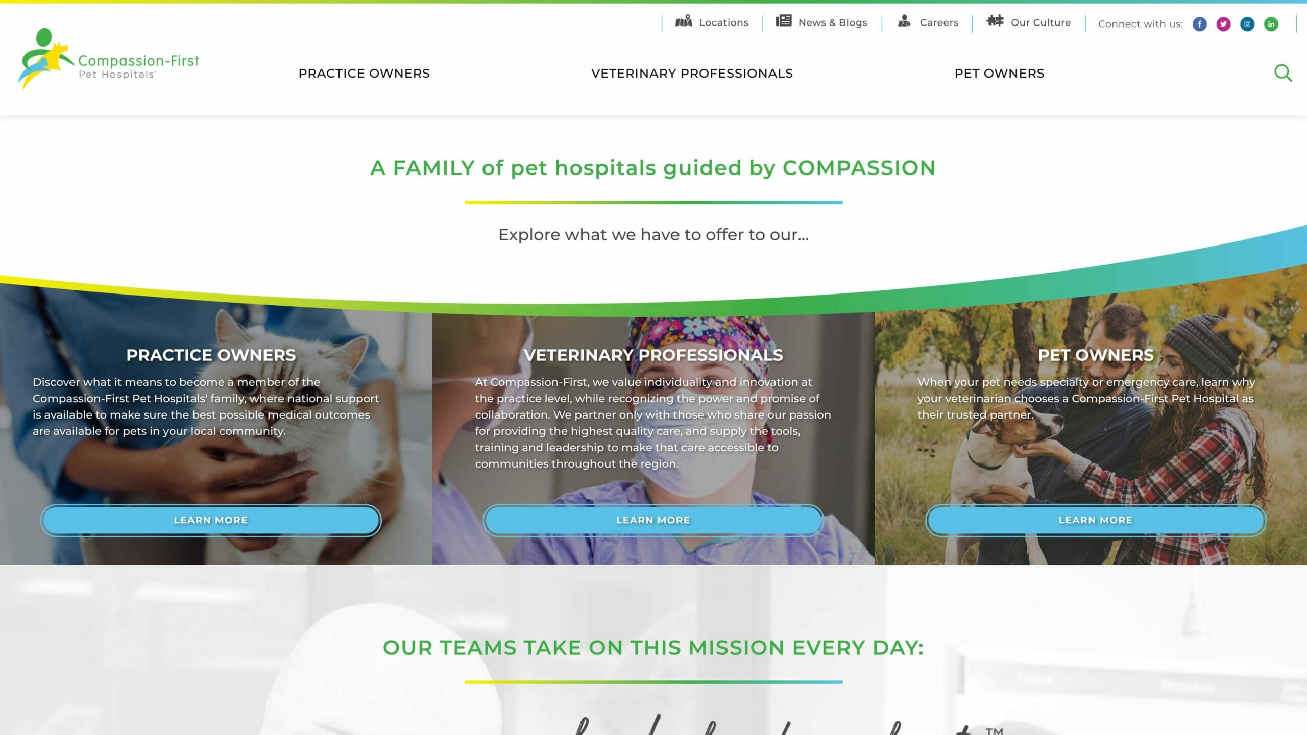 compassionfirstpets