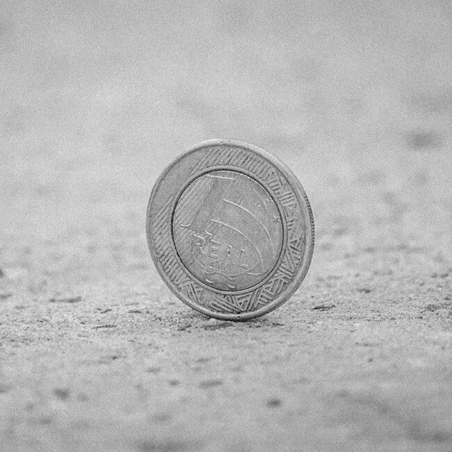 Mind on my Money: Veterinary Compensation Models