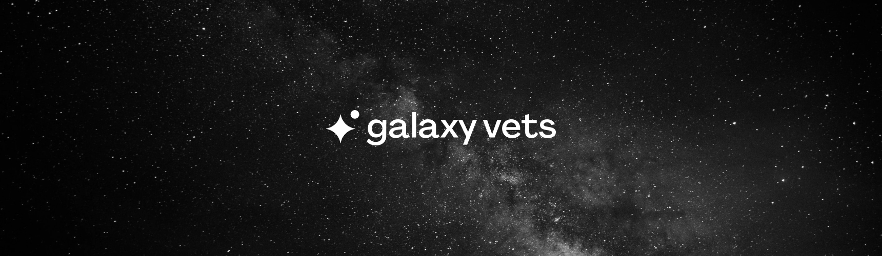 Galaxy Vets and VIS to Pave the Way to the Future of Veterinary Medicine